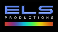 Logo ELS Productions