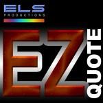 ELS-EZ-QUOTE2