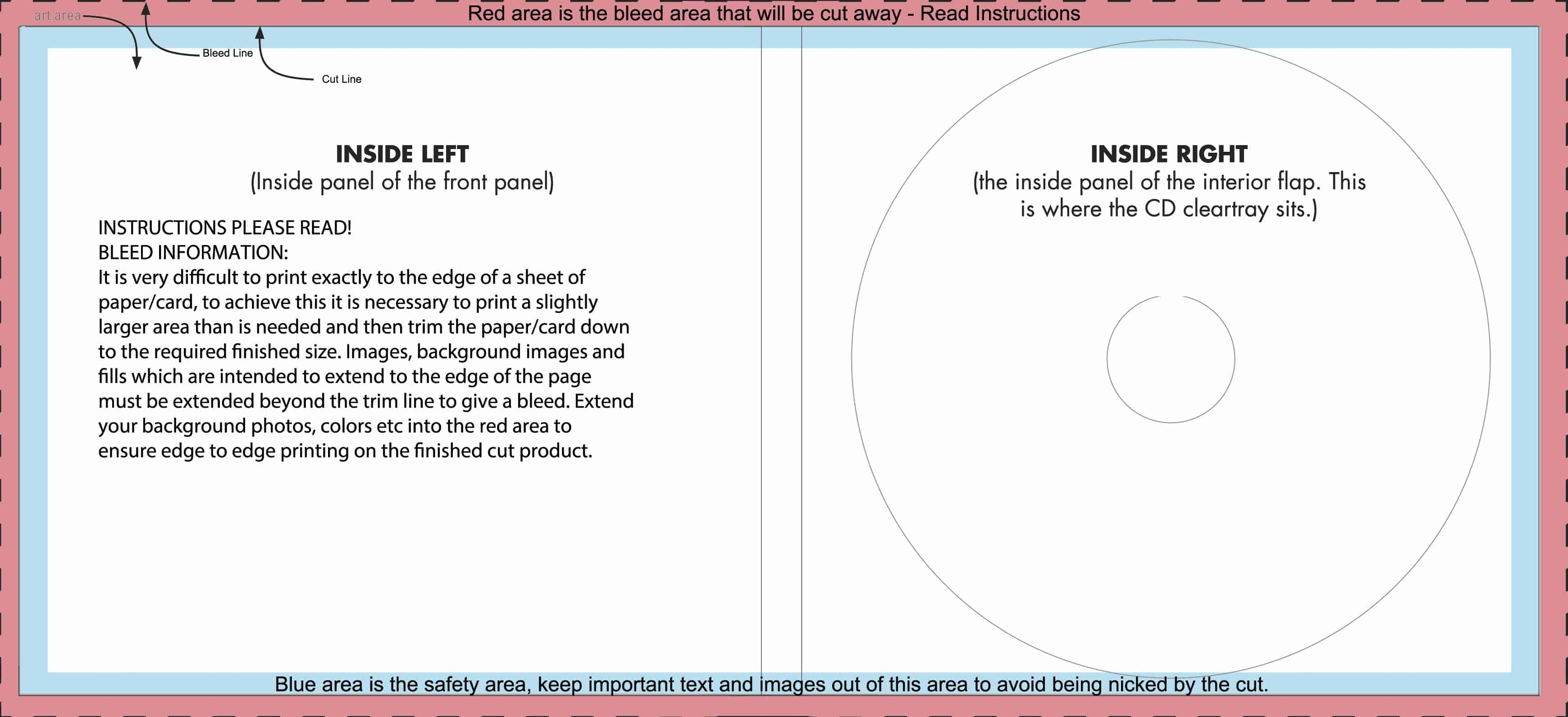 Amazing 10 Best Resume Writers Small 10 Steps To Writing A Resume Flat 100 Square Pool Template 100th Day Hat Template Old 1099 Pay Stub Template Black1099 Template Word Templates For Disc Packaging | ELS Productions