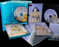 DVD-&-Blu-Ray-PAckage