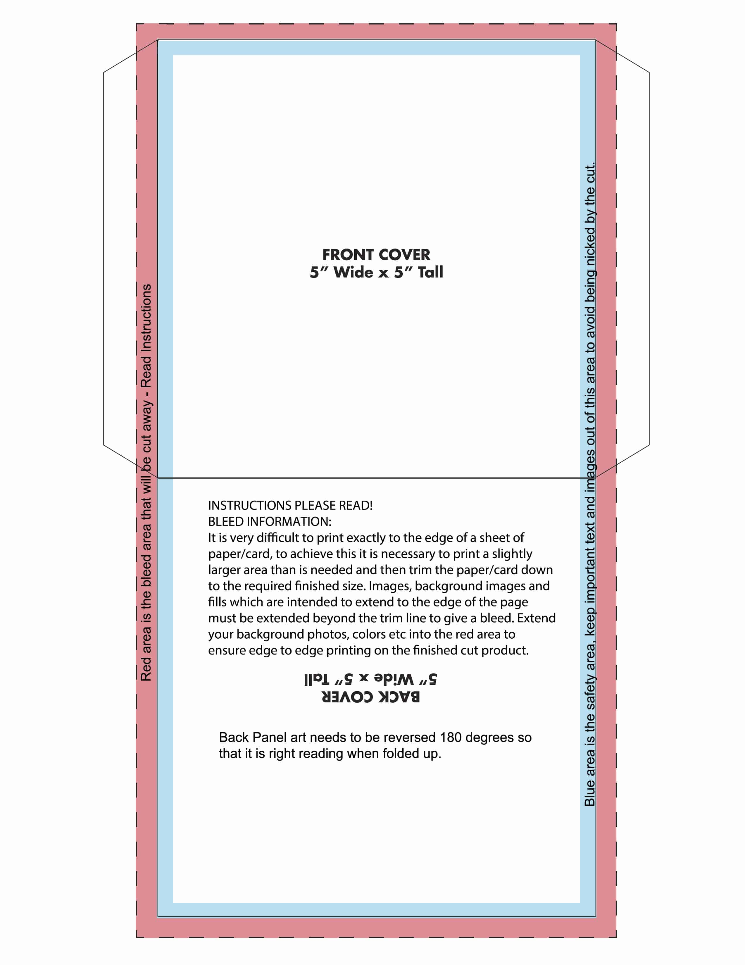 Unusual 12 Page Booklet Template Tall 1st Place Certificate Templates Rectangular 2 Page Resume Format For Experienced 2 Page Resume Too Long Young 2.25 Button Template Pink2014 Calendar Template Excel Templates For Disc Packaging   ELS Productions
